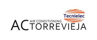 empresa aire acondicionado Torrevieja