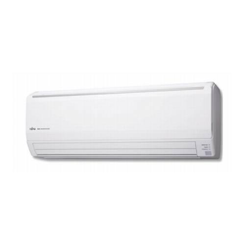 Fujitsu aire acondicionado: Servicios de Tecnielec
