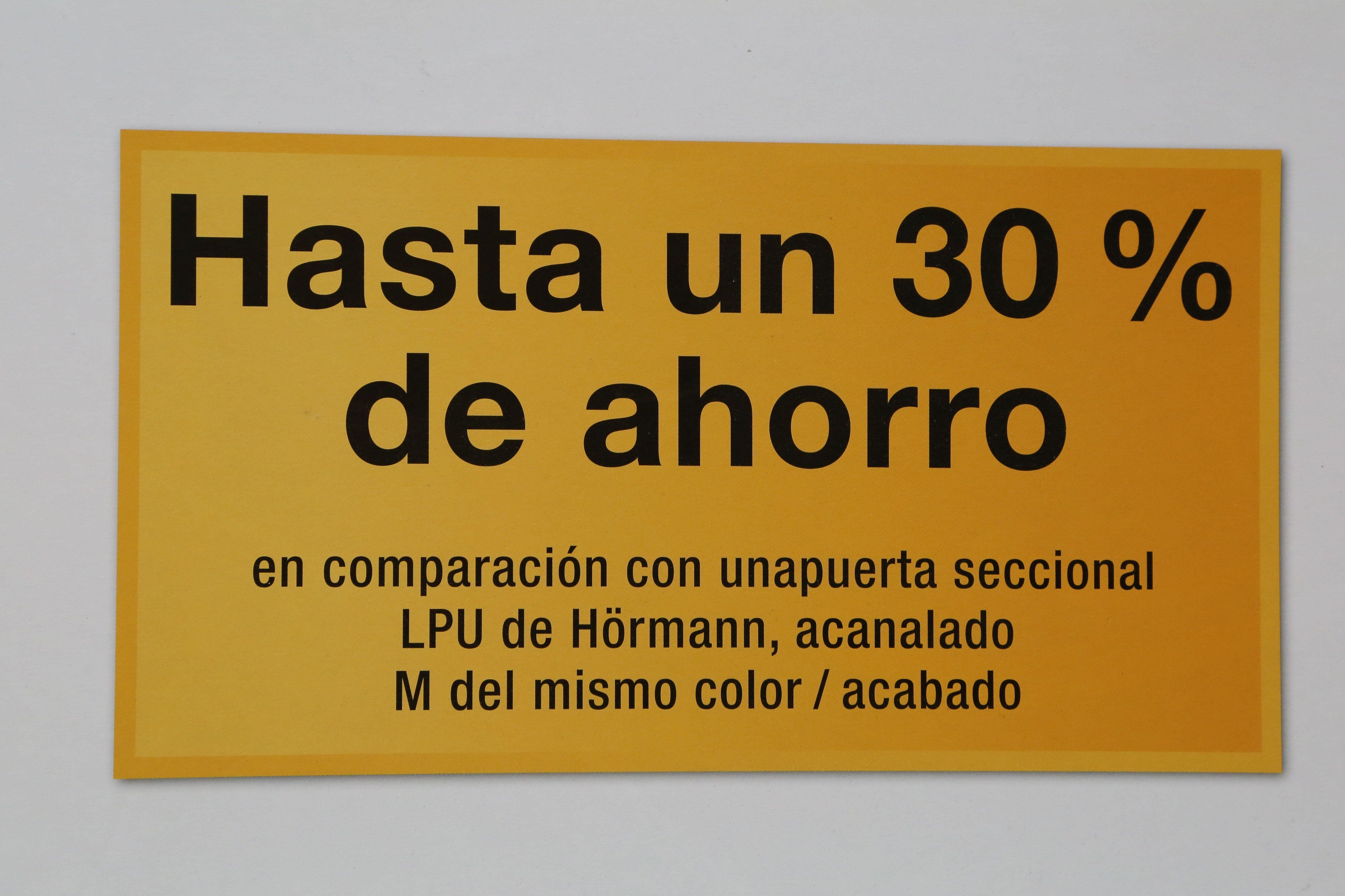Foto 12 de Puertas automáticas y accesorios en Guadalajara   Puertas J y P