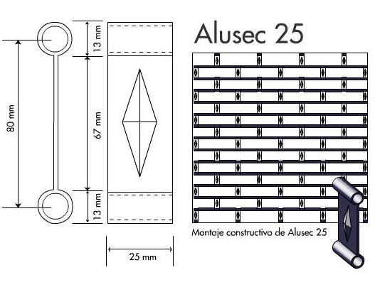 Instalación de persianas en Bilbao