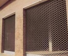 Reparación de persianas en Bilbao