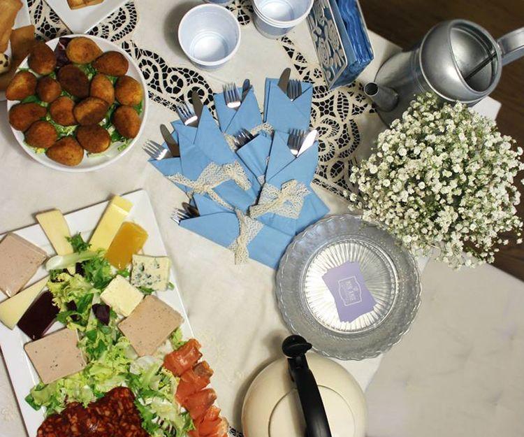 Organización de bodas personalizadas en A Coruña