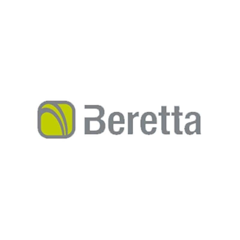 Servicio técnico oficial de Beretta en Bilbao