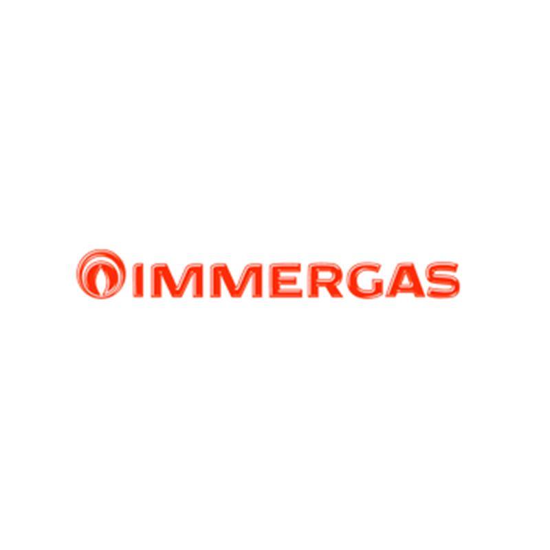 Servicio técnico oficial de Immergas en Bilbao