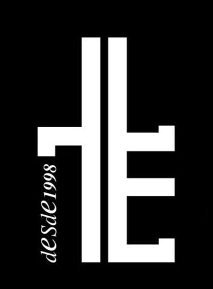 Marca (logo)