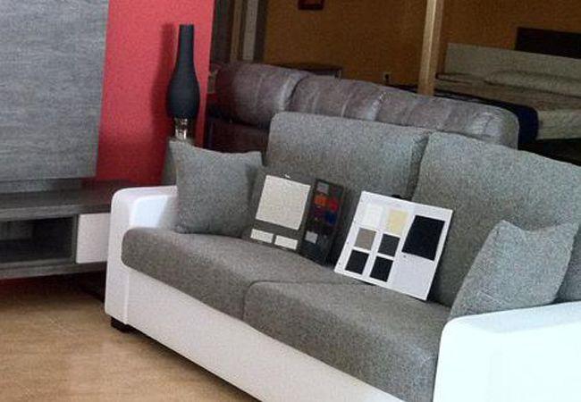 tiendas de muebles en huesca grandes muebles en espacios