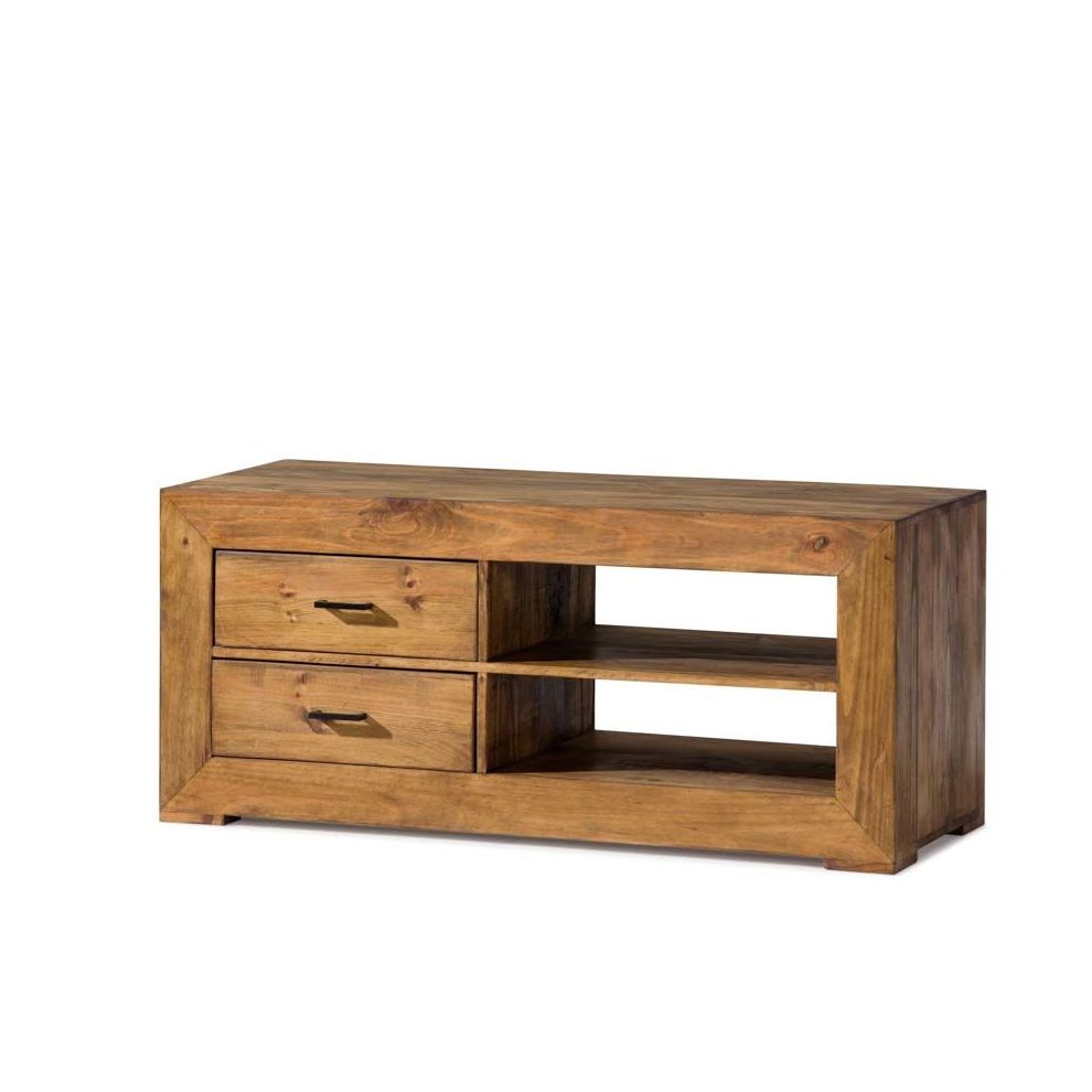 Mobiliario rustico cat logo de muebles estilo jover hern ndez for Muebles estilo rustico