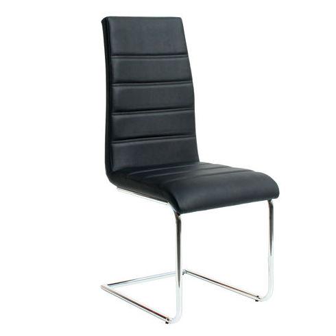 Sillas cat logo de muebles estilo jover hern ndez - Catalogo de sillas ...