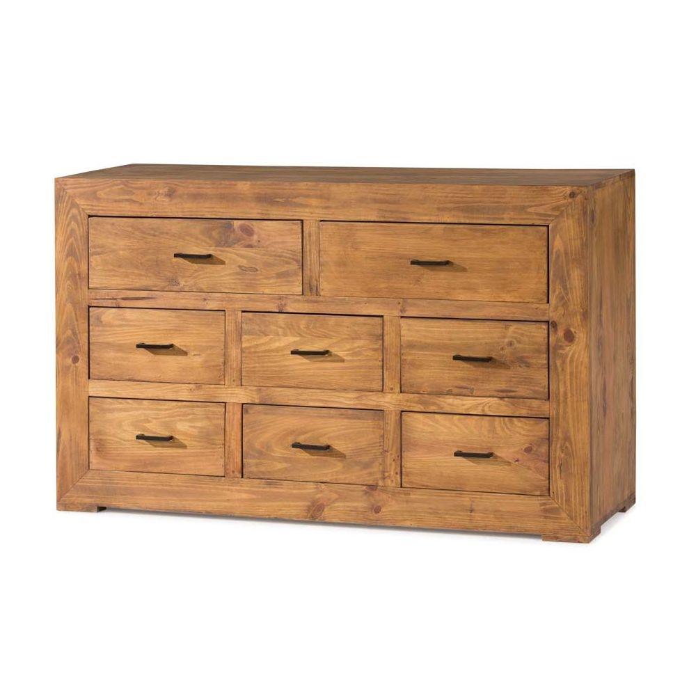Mobiliario rustico cat logo de muebles estilo jover hern ndez - Muebles estilo rustico ...