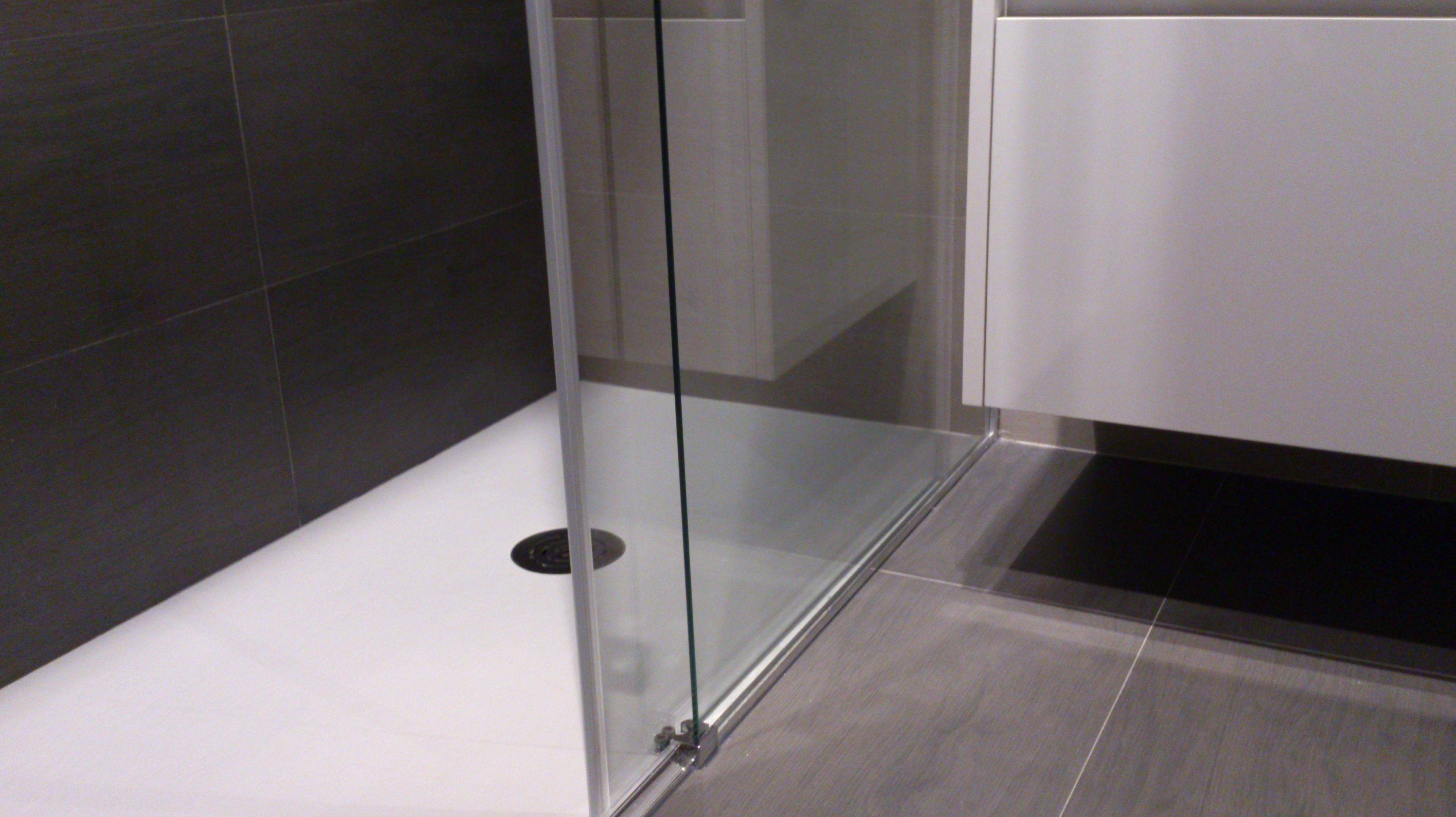 cambio de bañera por plato ducha vitoria