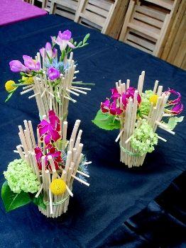 Foto 15 de Floristerías en  | Flores Benedé