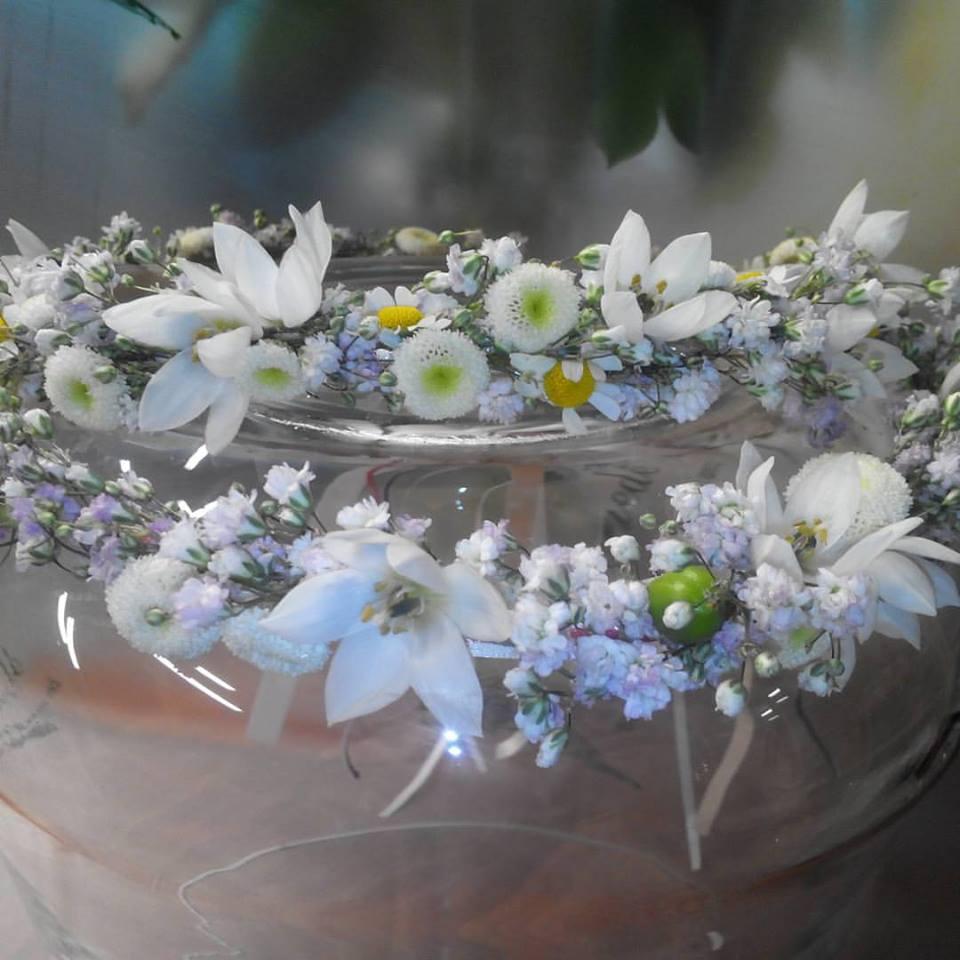 Otros arreglos florales: Flores de Flores Benedé