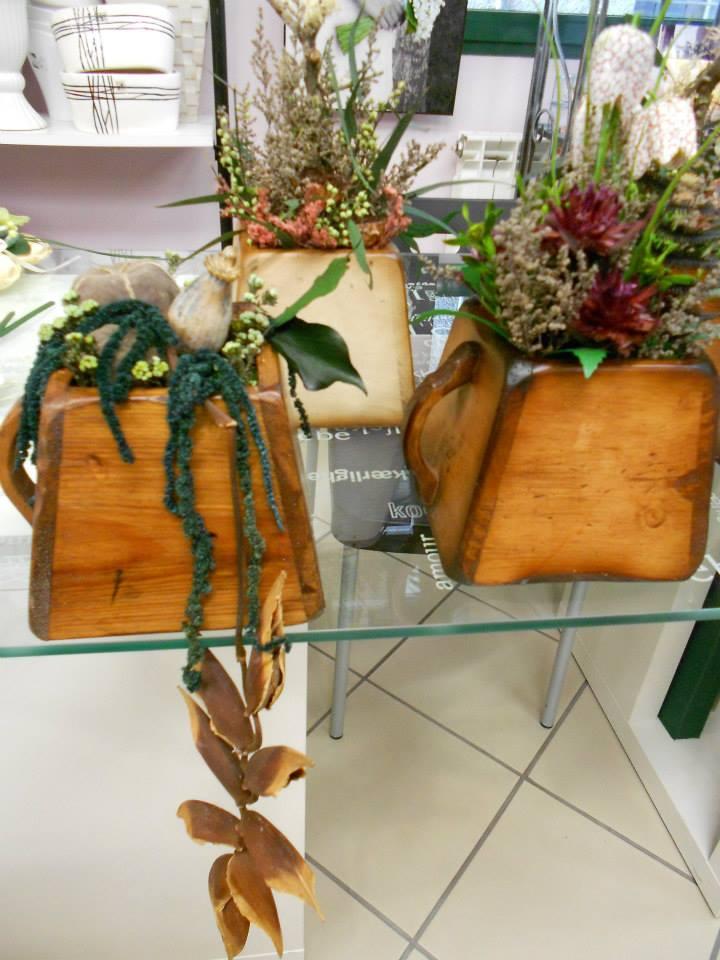 Flores artificiales: Flores de Flores Benedé