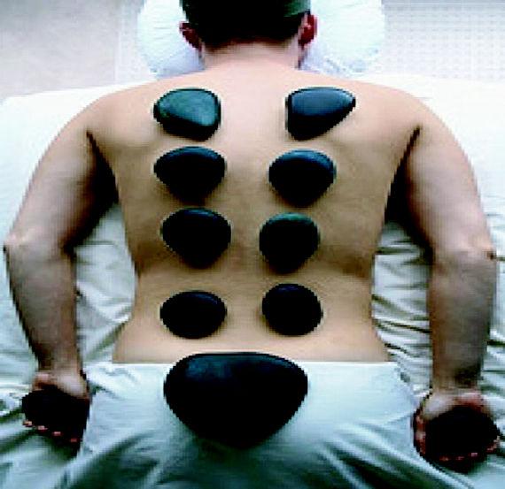 Foto 8 de Fisioterapia en Calvià | Rehabilitación Calvià