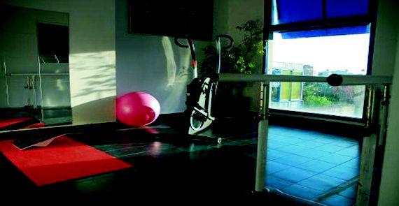 Foto 7 de Fisioterapia en Calvià | Rehabilitación Calvià