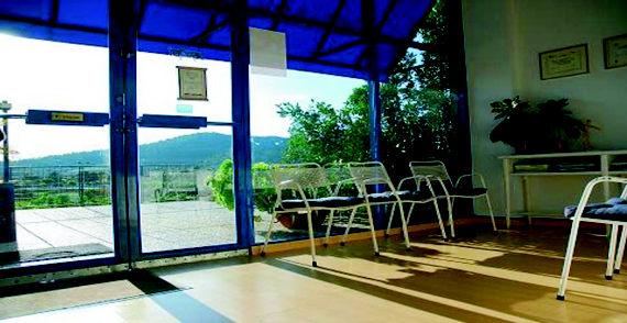 Foto 3 de Fisioterapia en Calvià | Rehabilitación Calvià