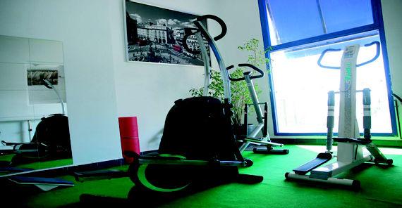 Foto 5 de Fisioterapia en Calvià | Rehabilitación Calvià
