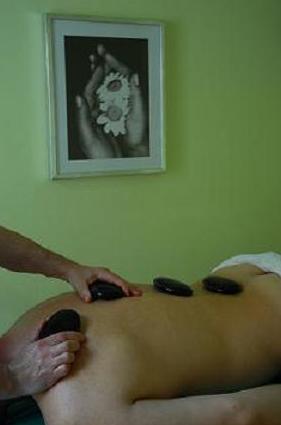Masoterapia: Servicios y Tratamientos de Rehabilitación Calvià