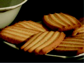 Foto 9 de Panaderías en Aldeanueva del Camino | Dulces Gayo