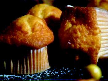 Foto 6 de Panaderías en Aldeanueva del Camino | Dulces Gayo