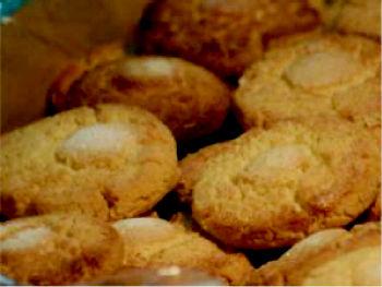 Foto 8 de Panaderías en Aldeanueva del Camino | Dulces Gayo