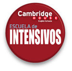 Escuelas de Intensivos: Cursos de inglés  de Cambridge House