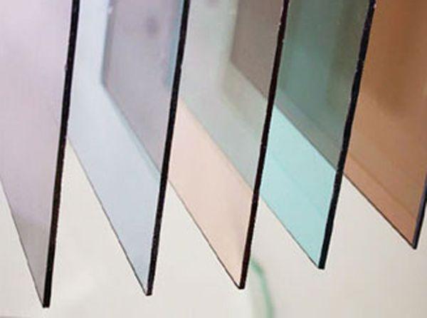 Colocación de cristales en Portugalete, Bizkaia