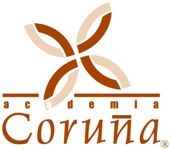 Foto 4 de Academias de Primaria, ESO y Bachillerato en A Coruña | ACADEMIA CORUÑA