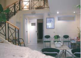 Foto 2 de Centros de planificación familiar en Castellón / Castelló de la Plana | Acuario