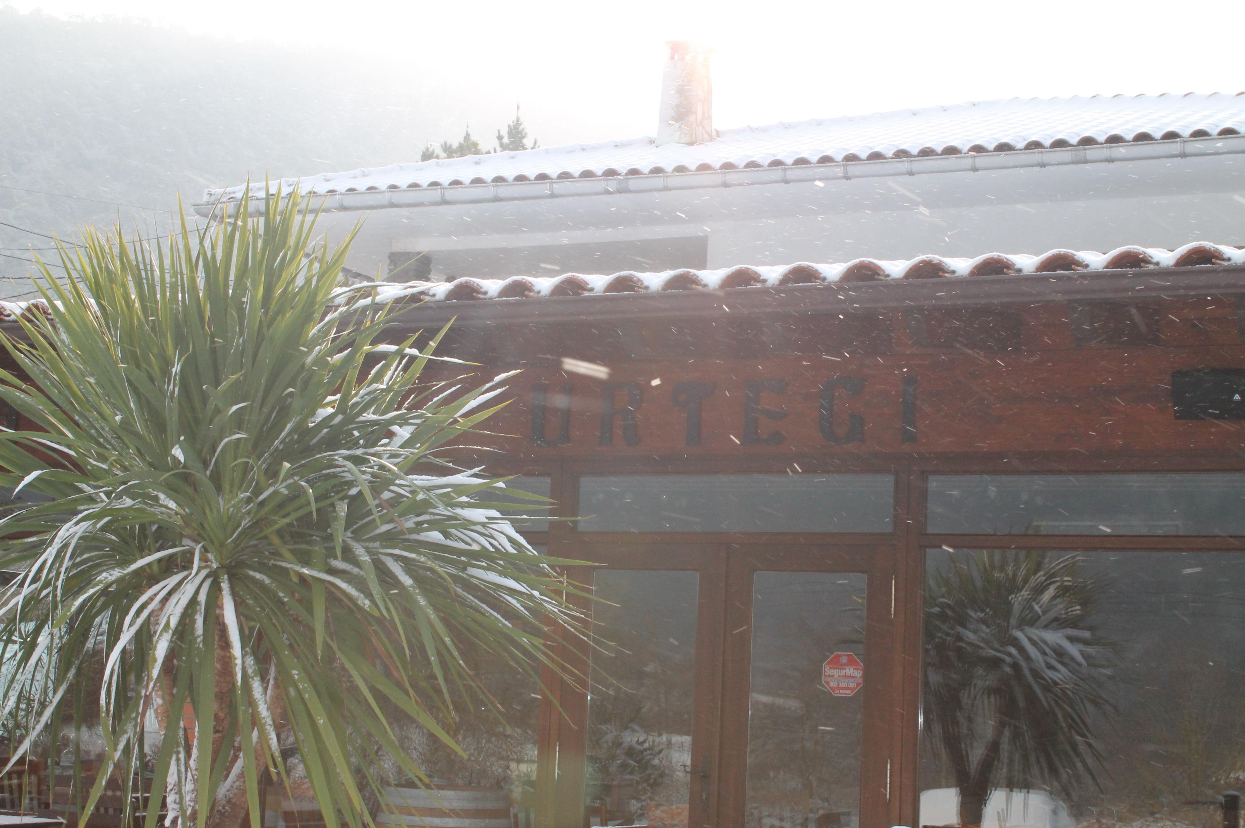 Cocina castellana en Burgos