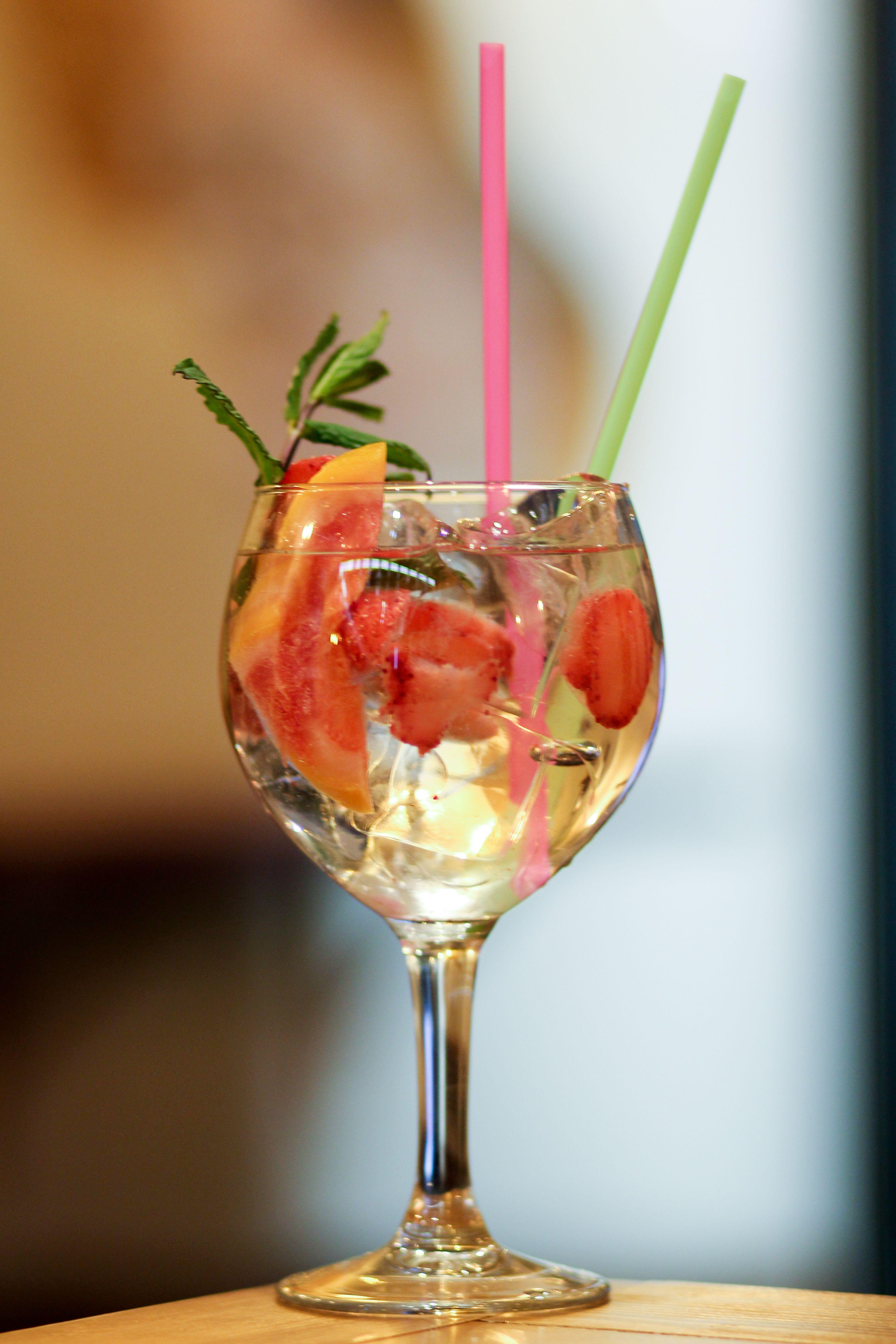 Empresas de catering con un gran surtido de platos en Chamberí