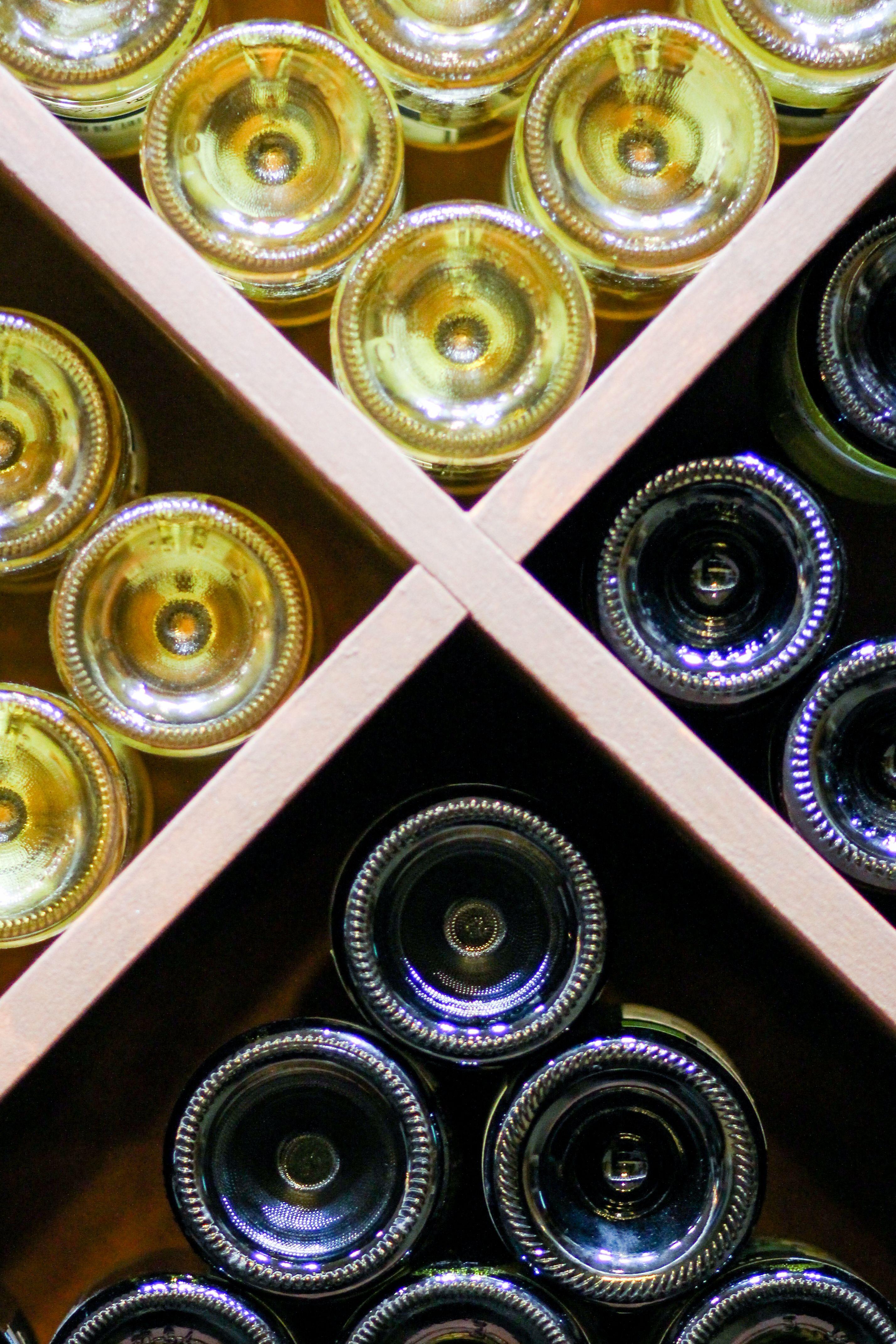 Restaurante con vinoteca en Chamberí