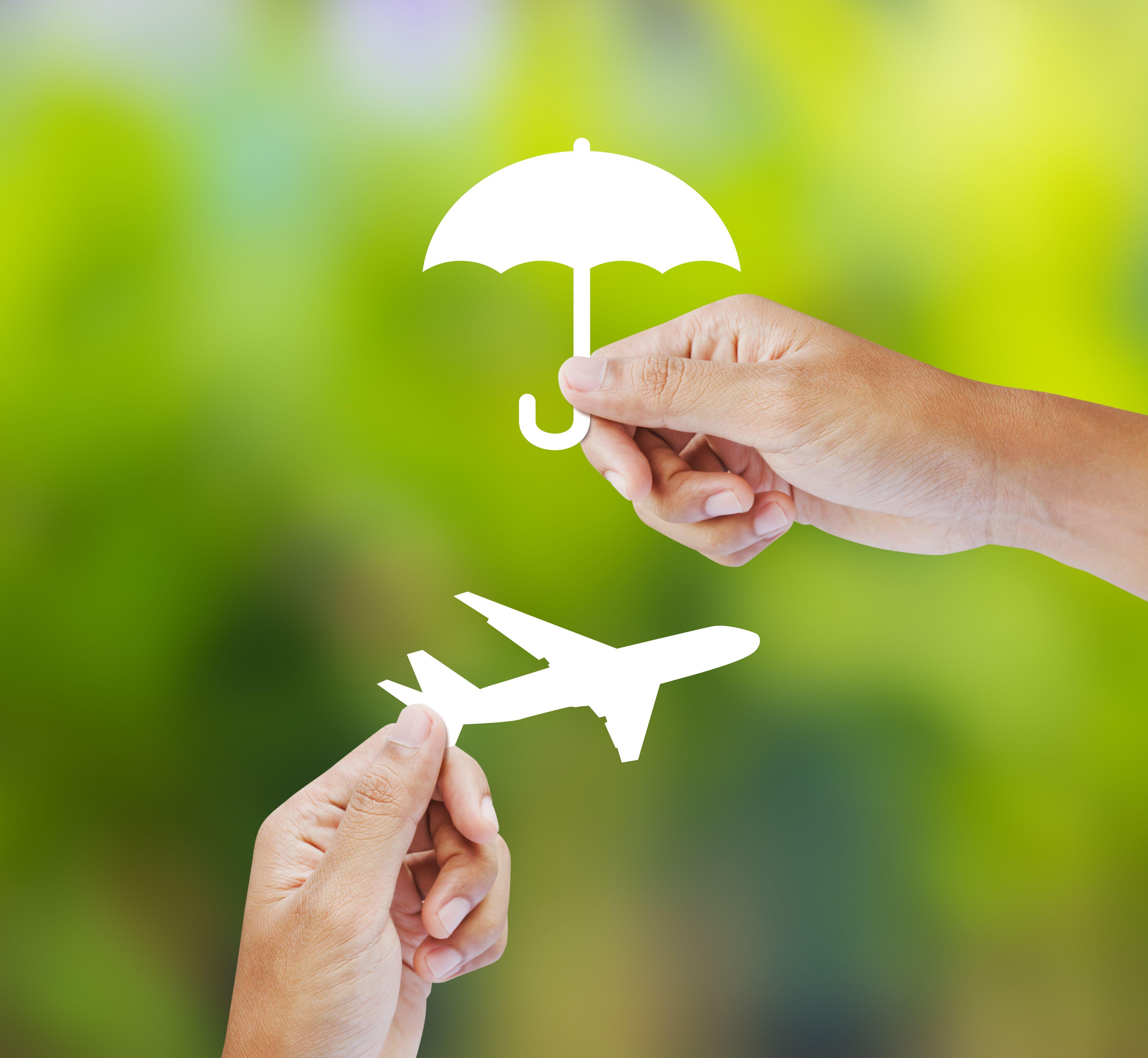 Seguros de viaje y visados: Viajes de James Bird Travel