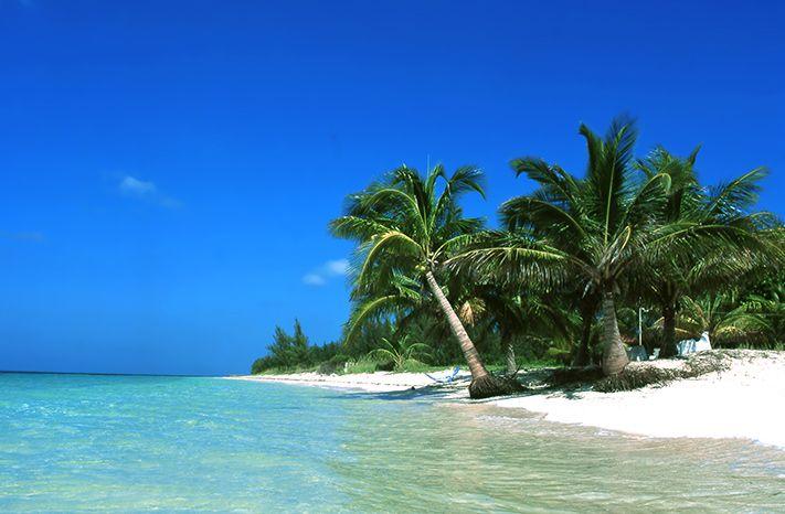 Agencia de viajes, especialistas en el Caribe