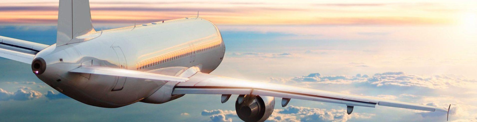 Diseña tu Viaje: Viajes de James Bird Travel