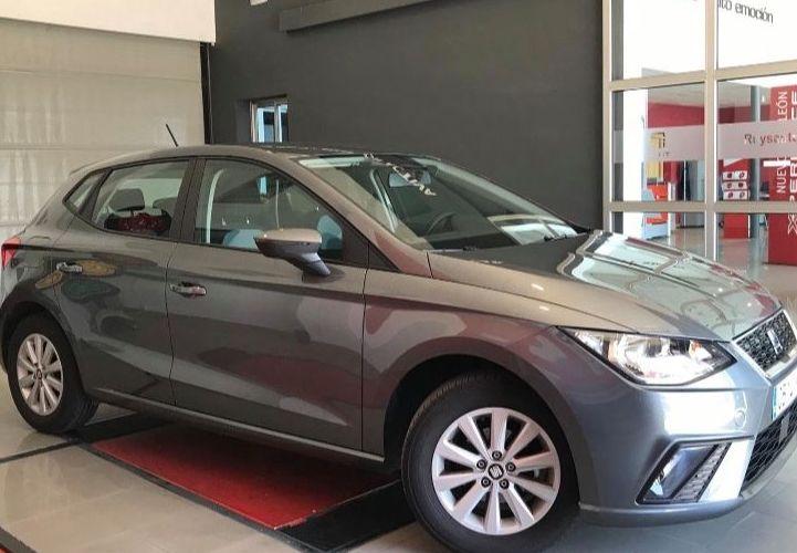 Foto 2 de Concesionarios de coches en    Ruysauto