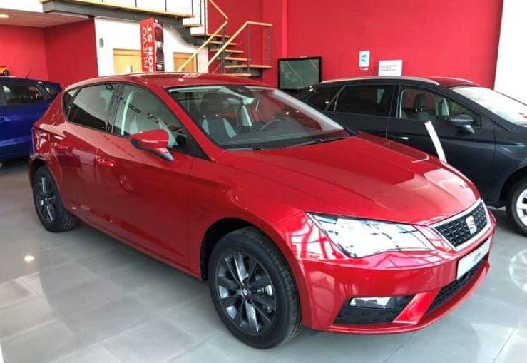 Foto 5 de Concesionarios de coches en  | Ruysauto