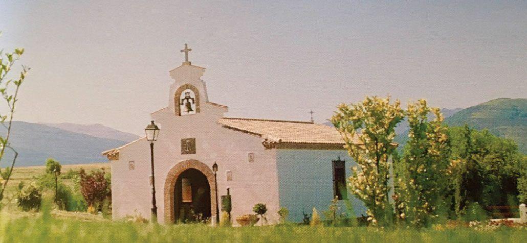 Finca para hostelería en venta en Segovia: Propiedades de MoMa Team