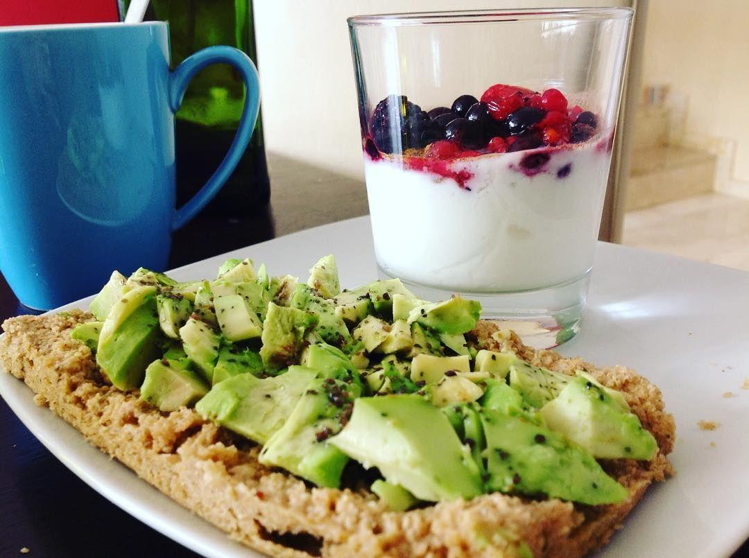 Desayunos sanos, aprende a prepararlos