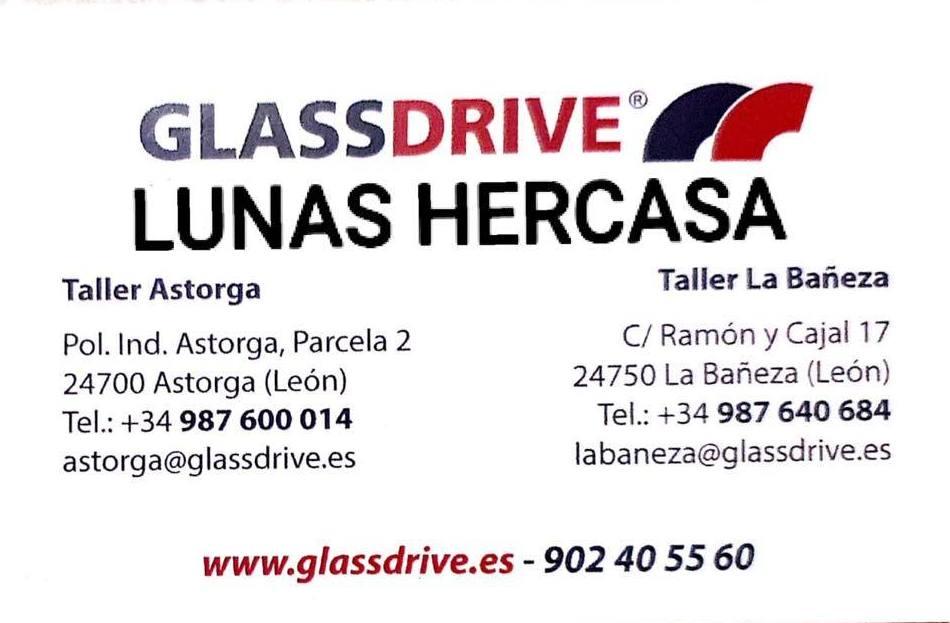 Foto 20 de Taller de automóviles y vehículos industriales en Pradorrey | Grupo Hercasa