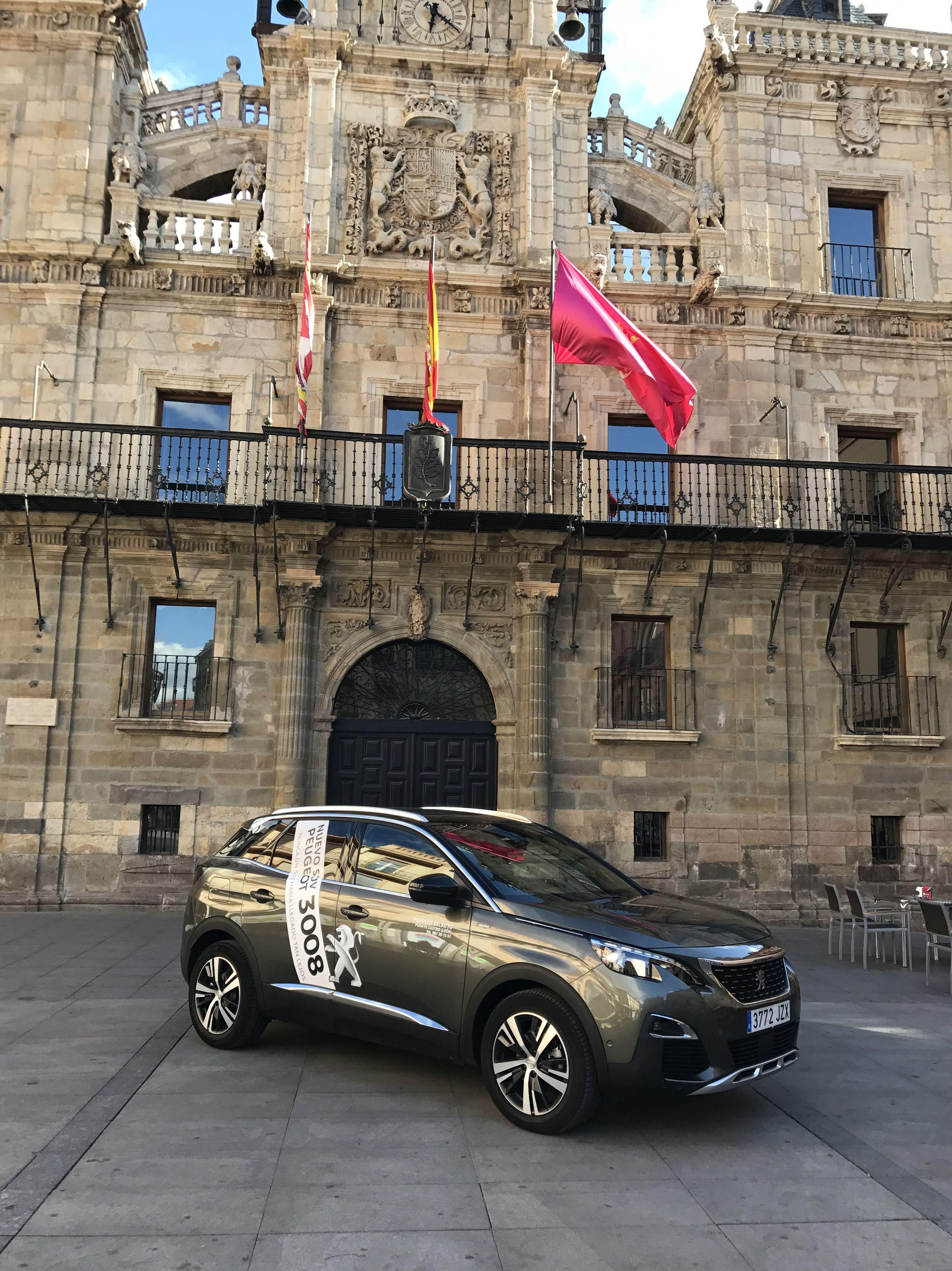 Foto 8 de Taller de automóviles y vehículos industriales en Pradorrey | Grupo Hercasa