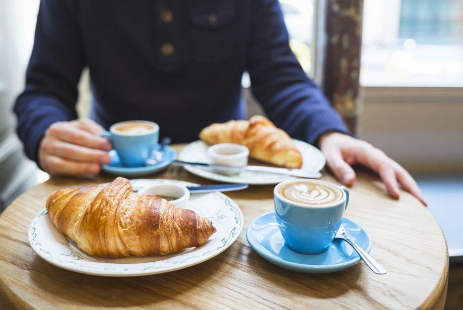 Los mejores desayunos en Valga, Pontevedra