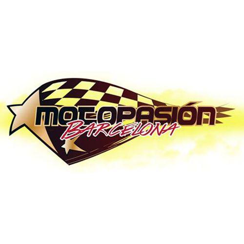 Motopasión Barcelona