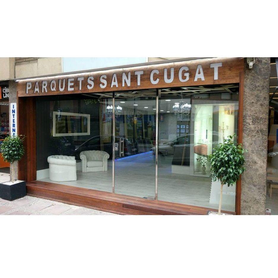 Suministro: Productos y servicios de Parquets Sant Cugat