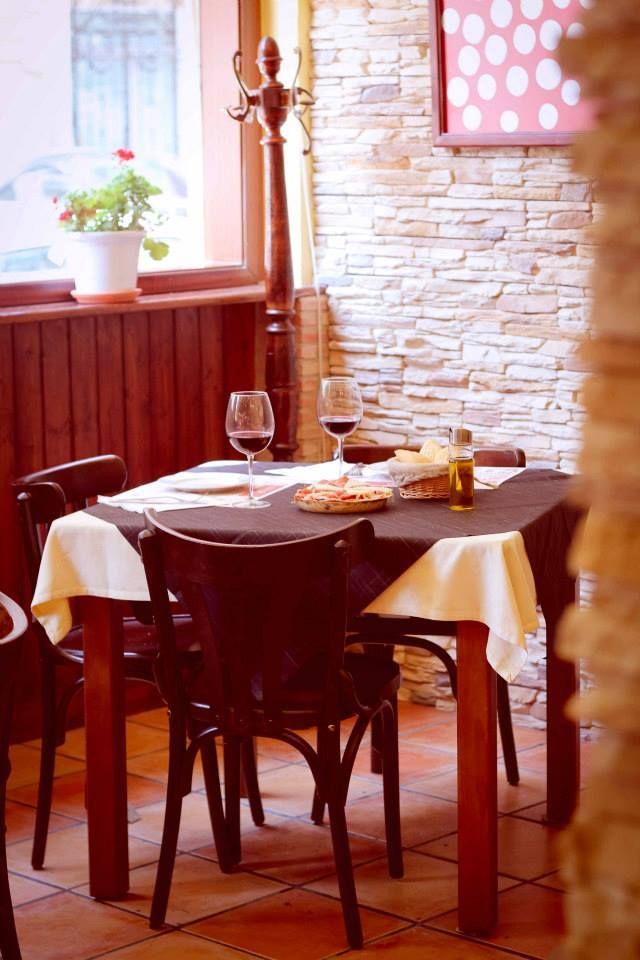 Restaurante en Valencia abierto todos los días