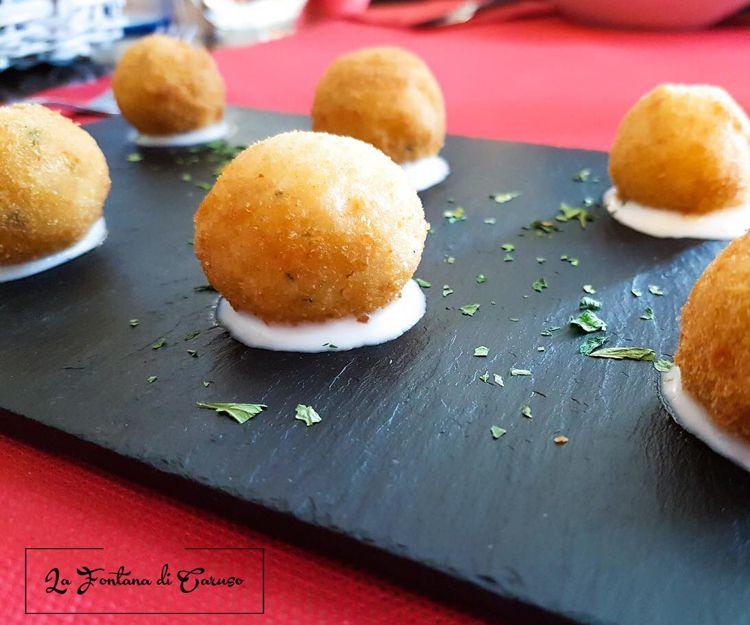 El mejor restaurante italiano en Valencia