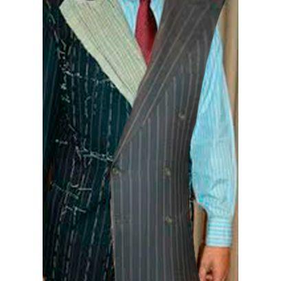 Arreglos traje de caballero: Arreglos de ropa  de Remiendos