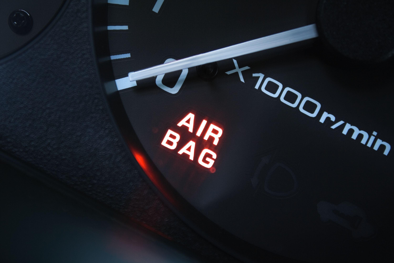 Airbag: Servicios de Motor Tunning