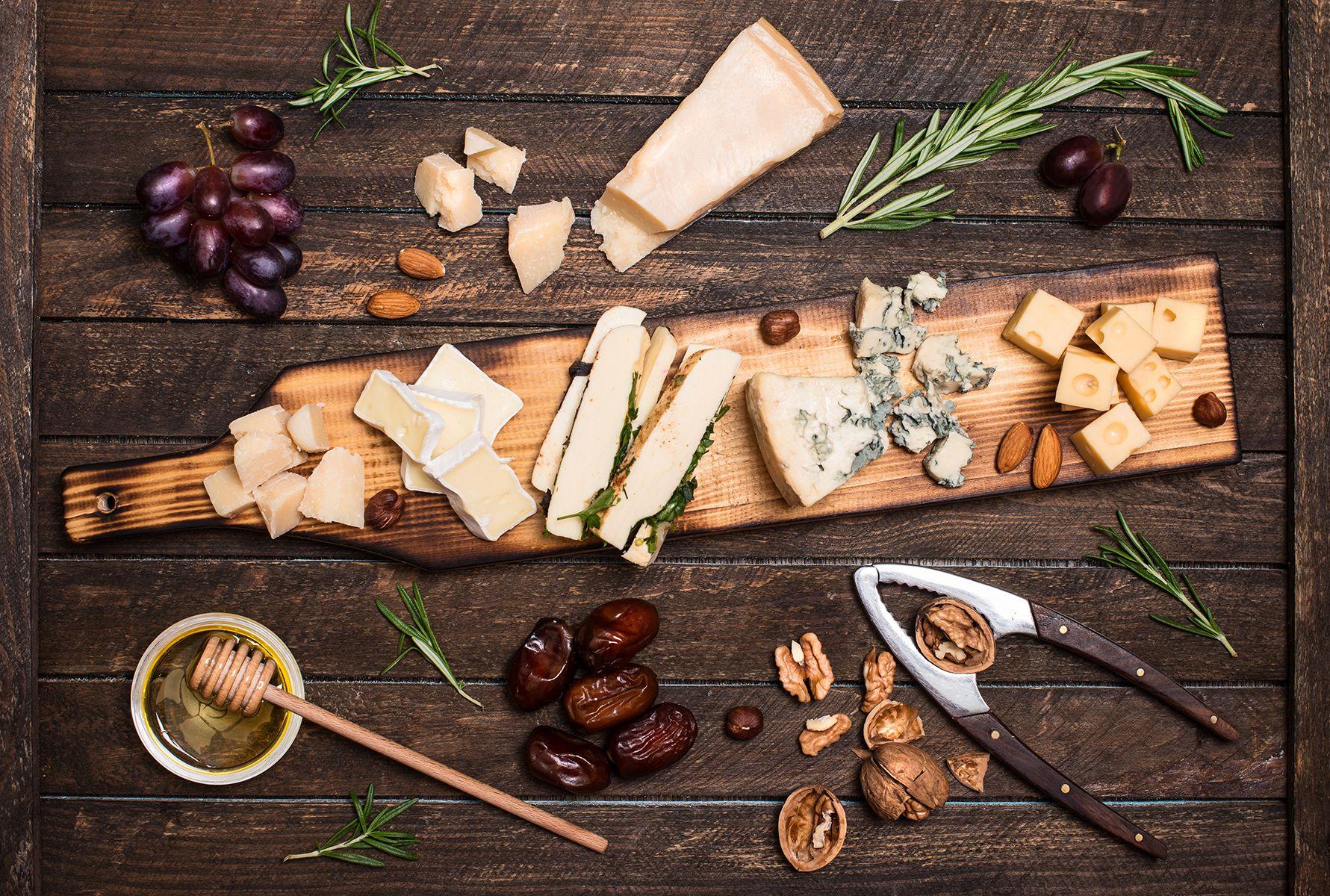 Foto 9 de Distribución de productos alimenticios en  | Manxares da Chaira, S.L.