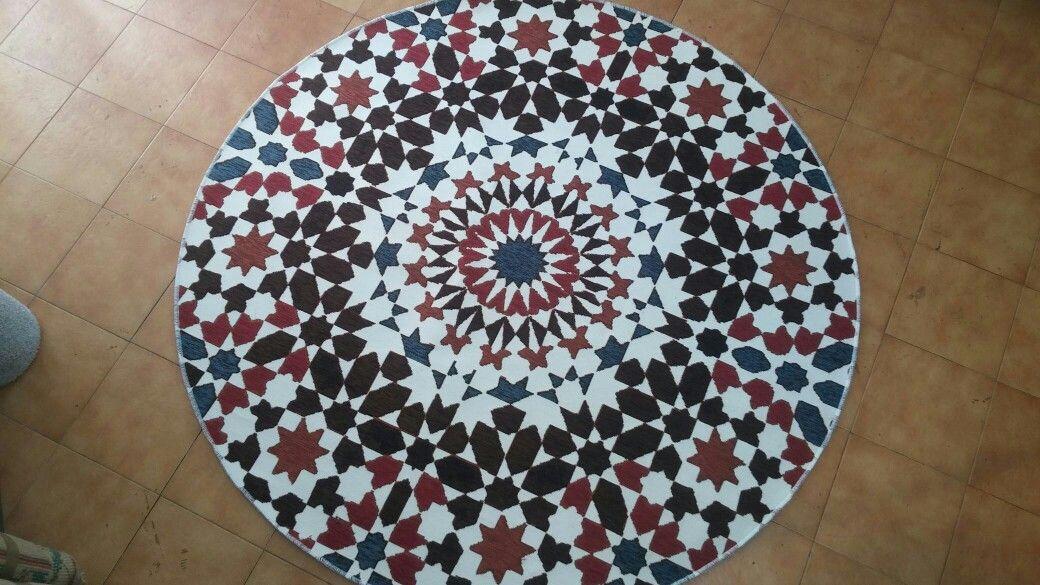 Reparación de alfombras en Vizcaya